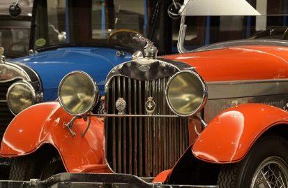 συζήτηση-στο-ελληνικό-μουσείο-αυτοκι-45557