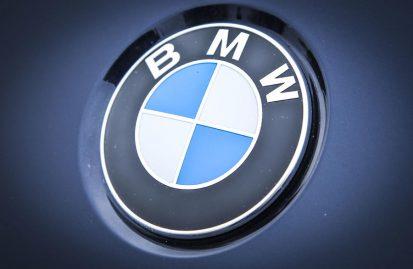 bmw-σειρά-3-έφτασε-τις-10-000-000-μονάδες-44911