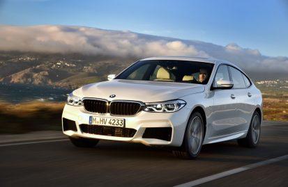 οδηγούμε-τη-νέα-bmw-6-series-gran-turismo-43341