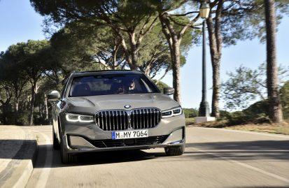 οδηγούμε-στην-πορτογαλία-την-bmw-7-series-48085