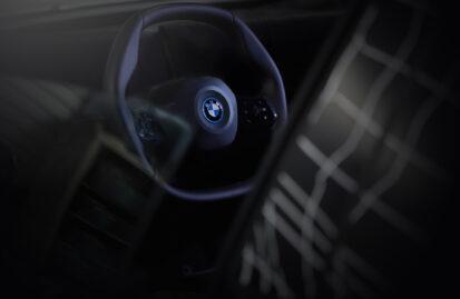 το-πολυγωνικό-τιμόνι-του-bmw-inext-120469