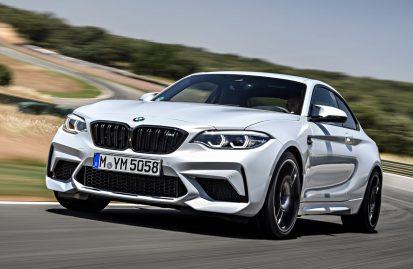 οι-τιμές-των-νέων-bmw-m2-competition-και-840d-xdrive-coupe-στην-ελλάδ-54026