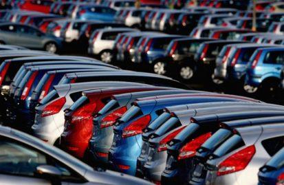 η-αγορά-του-αυτοκινήτου-στην-ελλάδα-τη-52325