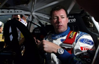 colin-mcrae-the-one-and-only-46053
