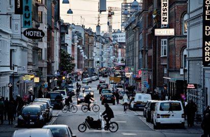 δανία-απαγόρευση-για-τα-αυτοκίνητα-πο-53512
