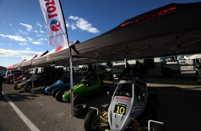 eko-racing-dirt-games-με-το-φακό-52233