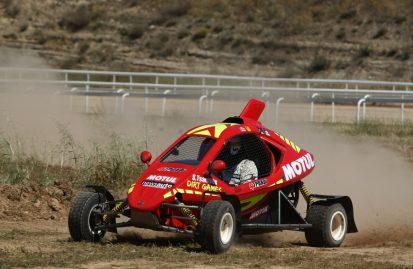 από-το-κόκπιτ-ενός-speedcar-xtrem-600-35485