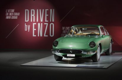 driven-by-enzo-και-passion-and-legend-στο-μουσείο-της-ferrari-στο-maranello-54149