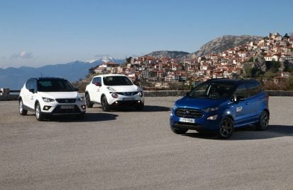 ford-ecosport-140-ps-nissan-juke-1-2-135-ps-seat-arona-1-5-150-ps-limit-up-34486