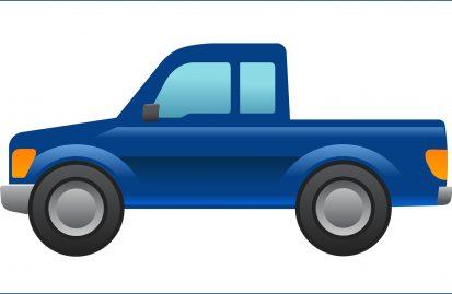 ένα-διαφορετικό-emoji-με-την-υπογραφή-της-ford-v-44426