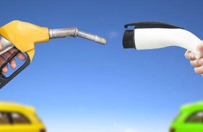 ντίζελ-βενζίνη-ή-ρεύμα-η-ευρώπη-δίνει-34581