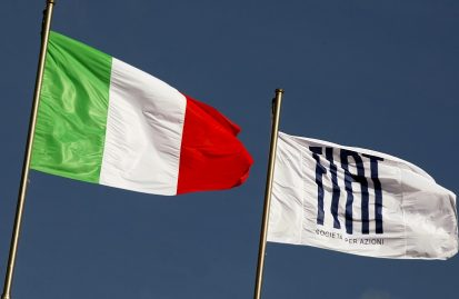 ιταλία-φόρο-από-1-100-έως-2-000-e-στην-αγορά-αυτο-51714