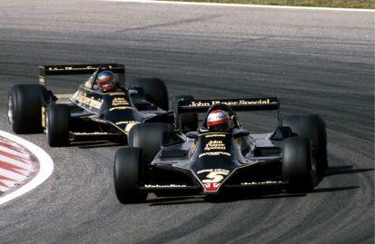 h-formula-1-σαράντα-χρόνια-πριν-1978-38284