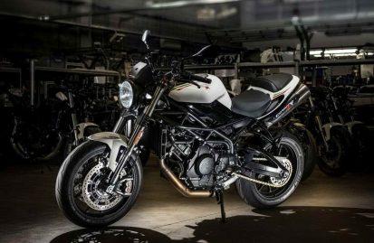 moto-morini-corsaro-zt-θέλει-να-κουρσέψει-την-καθημεριν-32936