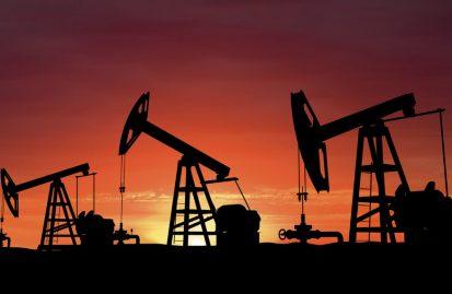 πετρέλαιο-ράλι-προς-τα-100-δολάρια-το-βαρ-53611