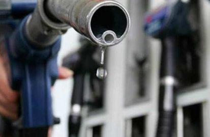 ποιος-τύπος-βενζίνης-εξαφανίστηκε-γι-54551