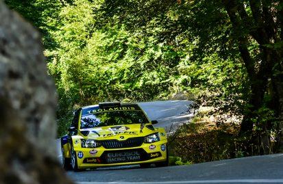 επιστρέφει-η-αγωνιστική-ομάδα-socratis-tsolakidis-rally-team-54021