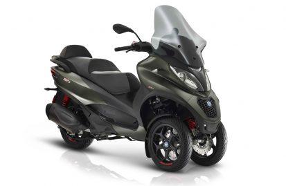 piaggio-mp3-sport-τώρα-με-κινητήρα-350-κ-εκ-37511