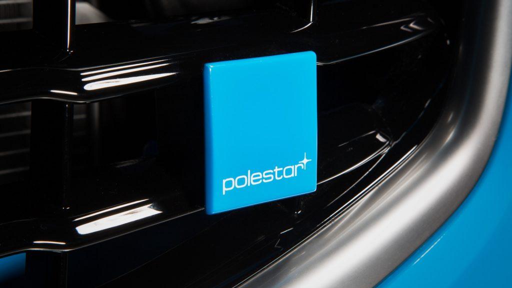 Polestar 3