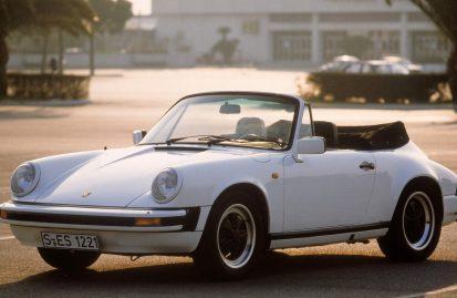 porsche-911-cabriolet-μια-ιστορία-σαν-παραμύθι-44475