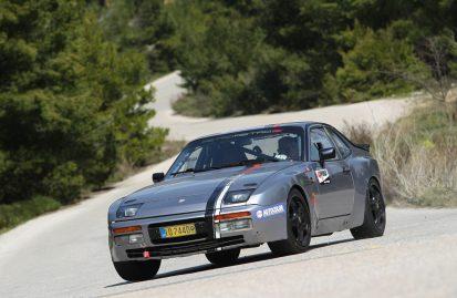 porsche-944-turbo-σεβασμός-42871