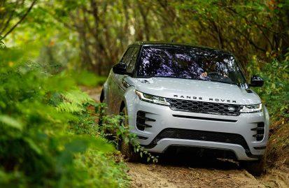 στην-ελλάδα-το-νέο-range-rover-evoque-49387