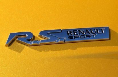 h-renault-σκέφτεται-τις-εκδόσεις-rs-για-τα-suv-μοντ-45956