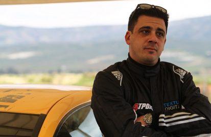 έλληνας-οδηγός-αγώνων-2018-ο-el-nak-jr-51578