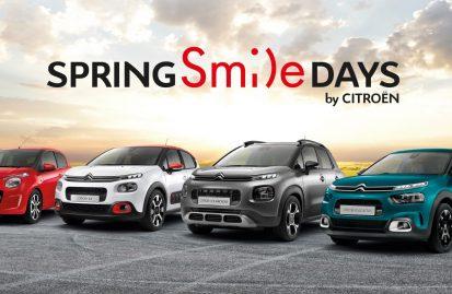 citroen-spring-smile-days-46875