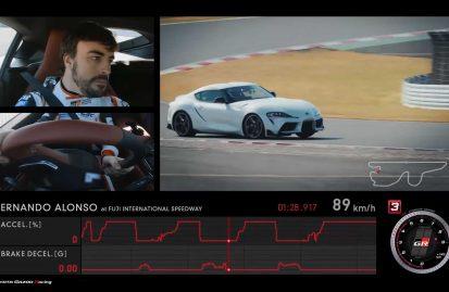 10-οδηγοί-αγώνων-στο-τιμόνι-της-νέας-toyota-gr-supra-video-49834