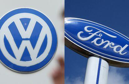ford-και-vw-ανακοίνωσαν-τις-λεπτομέρειες-τη-120514