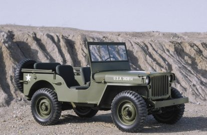 willys-overland-jeep-ο-παγκόσμιος-στρατιώτης-46000