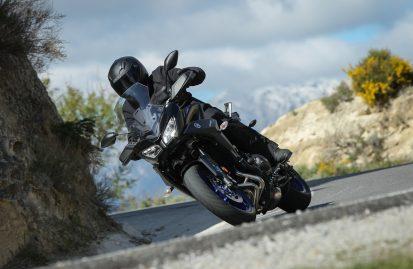 οδηγούμε-στην-ισπανία-τα-yamaha-tracer-900-και-900gt-35112