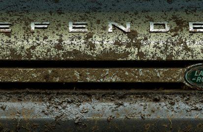 πρεμιέρα-για-το-νέο-land-rover-defender-στη-φρανκφούρτ-42286