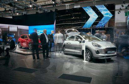 ford-ευρώπης-ηλεκτροκίνητα-vs-συμβατικά-ση-41174