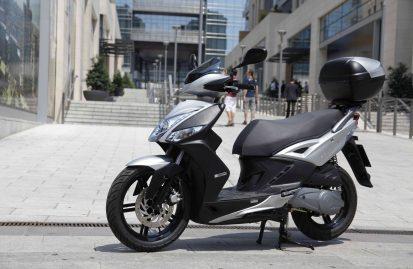 kymco-scooters-ο-σεπτέμβριος-προσφέρει-λύσεις-42047