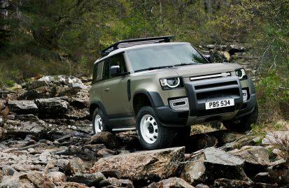 το-νέο-land-rover-defender-αποκαλύπτεται-41274