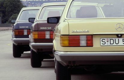 40-χρόνια-mercedes-s-class-w126-40408