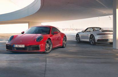αποκάλυψη-για-τις-νέες-porsche-911-carrera-4-coupe-cabriolet-41153