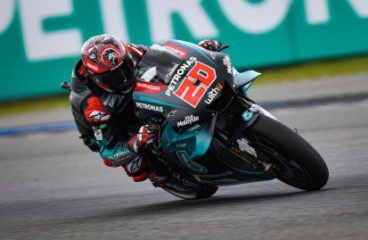 motogp-ταϊλάνδη-pole-position-για-τον-quartararo-1-2-για-την-yamaha-38938