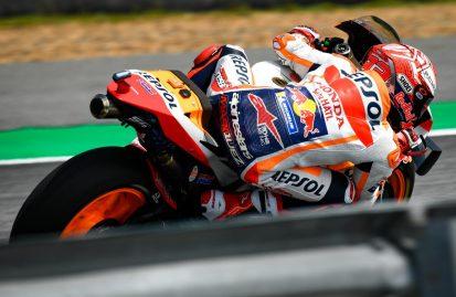 motogp-ταϊλάνδη-νίκη-και-πρωτάθλημα-για-τ-38870