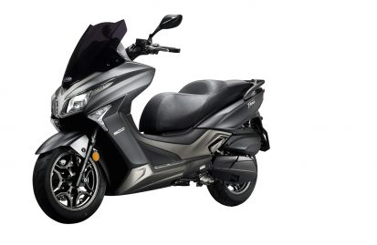 kymco-x-town-300i-abs-special-edition-η-πόλη-είναι-δική-σου-37578