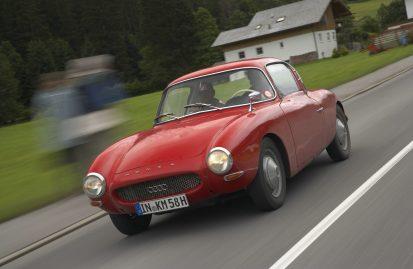 dkw-monza-το-coupe-των-ρεκόρ-35865