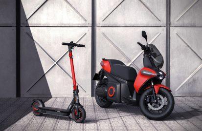 h-seat-παρουσιάζει-το-ηλεκτρικό-της-scooter-34317