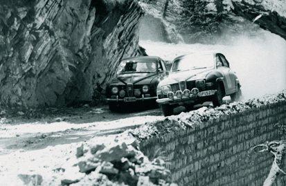 saab-rally-team-34637