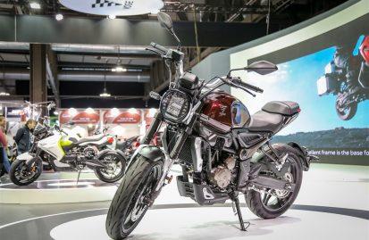 h-voge-motorcycles-στην-ελλάδα-32845