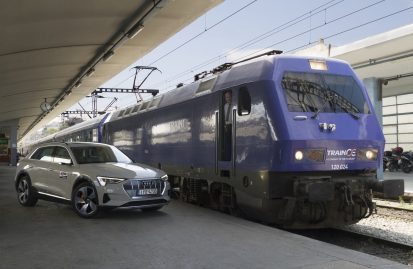 audi-e-tron-vs-intercity-το-ταξίδι-αλλάζει-33863