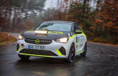 ξεκίνησε-η-εξέλιξη-του-opel-corsa-e-rally-32419