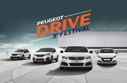 peugeot-drive-festival-56459