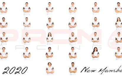 νέα-χρονιά-ανανεωμένη-prom-racing-56629